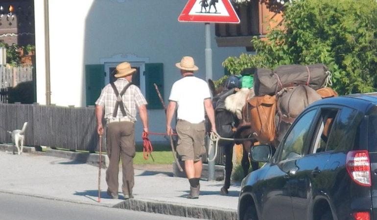 Landgasthof Schwaiger Breitenbach - News