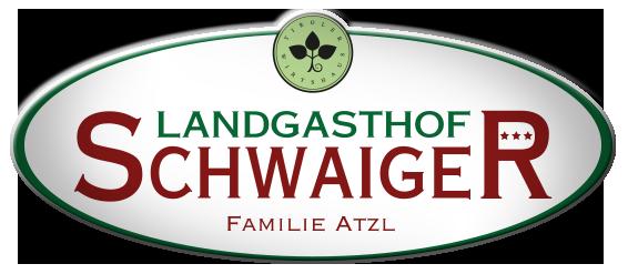 Gasthof Schwaiger